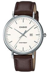 Casio-LTH-1060L-7AER