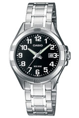Casio-LTP-1308PD-1BVEF