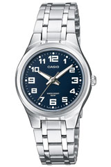 Casio-LTP-1310PD-2BVEF