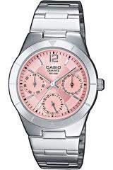 Casio-LTP-2069D-4AVEG