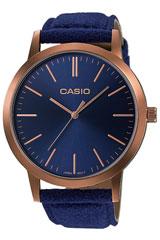 Casio-LTP-E118RL-2AEF