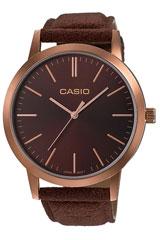 Casio-LTP-E118RL-5AEF