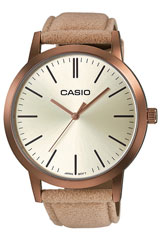 Casio-LTP-E118RL-9AEF