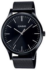 Casio-LTP-E140B-1AEF