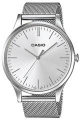 Casio-LTP-E140D-7AEF
