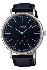 Casio-LTP-E148L-1AEF