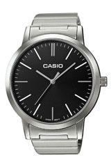 Casio-LTP-E118D-1AEF