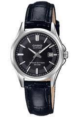 Casio-LTS-100L-1AVEF