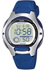 Casio-LW-200-2AVEG