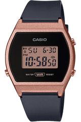 Casio-LW-204-1AEF