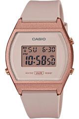 Casio-LW-204-4AEF