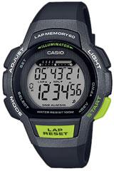 Casio-LWS-1000H-1AVEF