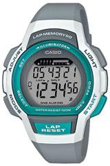 Casio-LWS-1000H-8AVEF