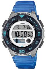 Casio-LWS-1100H-2AVEF