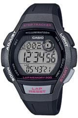 Casio-LWS-2000H-1AVEF