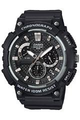 Casio-MCW-200H-1AVEF