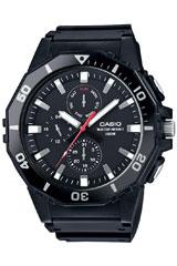 Casio-MRW-400H-1AVEF
