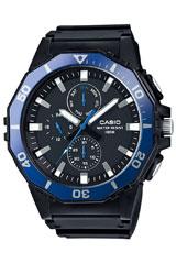 Casio-MRW-400H-2AVEF