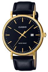Casio-MTH-1060GL-1AER