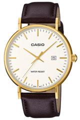 Casio-MTH-1060GL-7AER