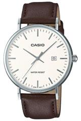 Casio-MTH-1060L-7AER