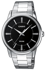 Casio-MTP-1303PD-1AVEF