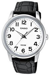 Casio-MTP-1303PL-7BVEF