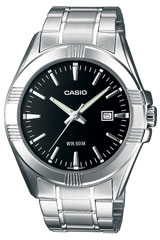 Casio-MTP-1308PD-1AVEF