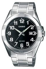 Casio-MTP-1308PD-1BVEF