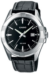 Casio-MTP-1308PL-1AVEF