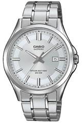 Casio-MTS-100D-7AVEF