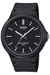 Casio-MW-240-1EVEF