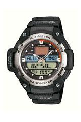 Casio-SGW-400H-1BVER