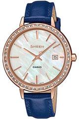 Casio-SHE-4052PGL-7AUEF