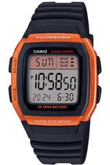 Casio-W-96H-4A2VEF