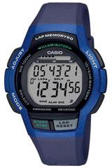 Casio-WS-1000H-2AVEF