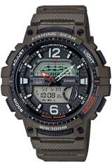 Casio-WSC-1250H-3AVEF