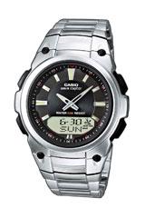 Casio-WVA-109HDE-1AVER