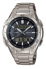 Casio-WVA-M650TD-1AER