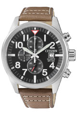 Citizen-AN3620-01H