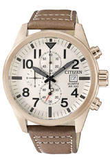 Citizen-AN3623-02A