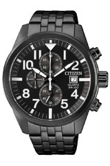 Citizen-AN3625-58E