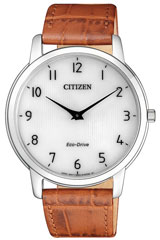 Citizen-AR1130-13A