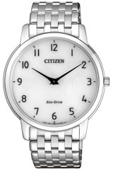 Citizen-AR1130-81A