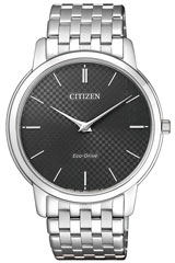 Citizen-AR1130-81H