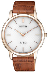 Citizen-AR1133-15A