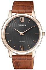 Citizen-AR1133-15H