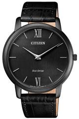 Citizen-AR1135-10E