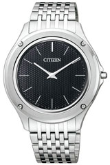 Citizen-AR5000-50E