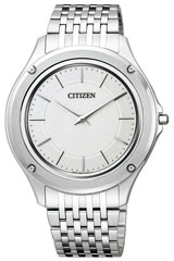Citizen-AR5000-68A
